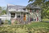 38280 Wilson Avenue - Photo 1