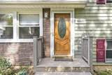 38280 Wilson Avenue - Photo 2