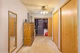 38280 Wilson Avenue - Photo 16