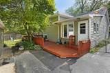 38280 Wilson Avenue - Photo 3