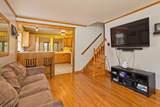 38280 Wilson Avenue - Photo 8