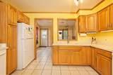 38280 Wilson Avenue - Photo 9