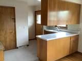 2911-2913 21ST Place - Photo 15