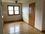 2911-2913 21ST Place - Photo 17