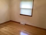 2911-2913 21ST Place - Photo 19
