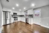 8713 50th Avenue - Photo 2