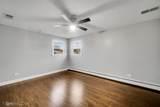 8713 50th Avenue - Photo 11