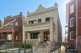 5155 Cullom Avenue - Photo 1