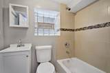 4917 Concord Place - Photo 11