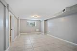 4917 Concord Place - Photo 13