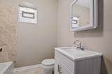 4917 Concord Place - Photo 10