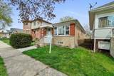 3925 Clarence Avenue - Photo 3