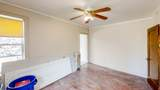 1718 85TH Place - Photo 12