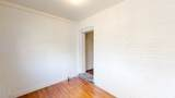 1718 85TH Place - Photo 13