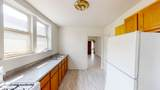 1718 85TH Place - Photo 22