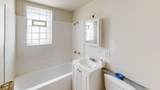 1718 85TH Place - Photo 26