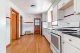 5723 Windsor Avenue - Photo 12