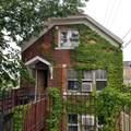 2210 Bell Avenue - Photo 1