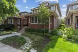 5956 Hermitage Avenue - Photo 2