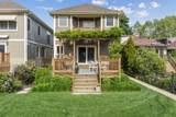 5956 Hermitage Avenue - Photo 24