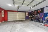5956 Hermitage Avenue - Photo 27
