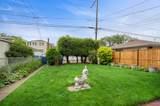 5856 Mulligan Avenue - Photo 13
