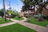 5856 Mulligan Avenue - Photo 14