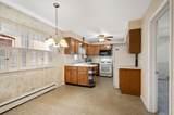 5856 Mulligan Avenue - Photo 3