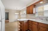 5856 Mulligan Avenue - Photo 4