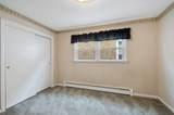 5856 Mulligan Avenue - Photo 7