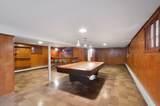 5856 Mulligan Avenue - Photo 9