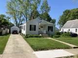 1312 Richmond Street - Photo 1