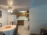 5300 Walnut Avenue - Photo 3