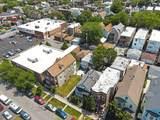 4031 Hirsch Street - Photo 5