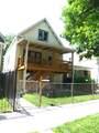 2208 Keeler Avenue - Photo 1