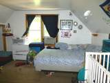 2208 Keeler Avenue - Photo 24