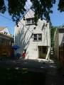 2208 Keeler Avenue - Photo 29