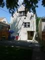 2208 Keeler Avenue - Photo 30