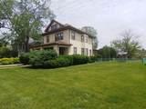 331 Addison Avenue - Photo 1