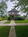 331 Addison Avenue - Photo 4
