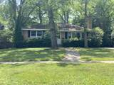 755 Greenview Place - Photo 1