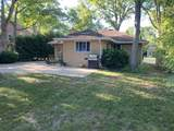 755 Greenview Place - Photo 13
