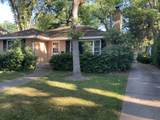 755 Greenview Place - Photo 16