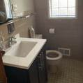 755 Greenview Place - Photo 8