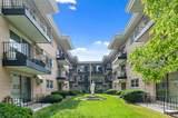 6161 Higgins Avenue - Photo 1