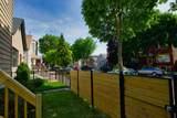 3534 Lowe Avenue - Photo 19