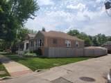 3218 East Avenue - Photo 6