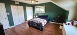 17027 Forest Avenue - Photo 29