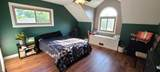 17027 Forest Avenue - Photo 30