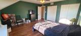 17027 Forest Avenue - Photo 31